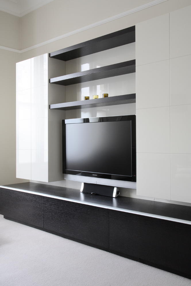 Image Result For Living Room Storage